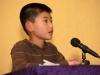 118-middle-school-finalist-answers
