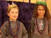 119-2nd-3rd-king-queen