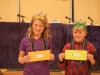 120-mmg-4th-5th-king-queen