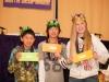 121-middle-school-kings-queen