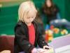 63-preschooler-working